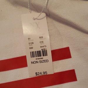 New York & Company Other - 🇺🇸NY&CO Tote Bag NWT